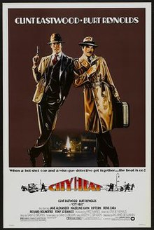 Image Result For Action Crime Comedy