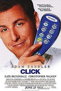 Click (film)