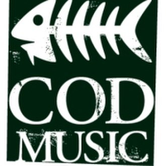 Cod Music - Image: Codmusic