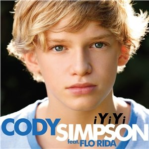IYiYi - Image: Codysimpson iyiyi+florida