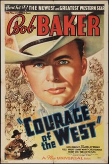 Courage of the West poster.jpg