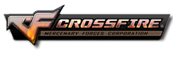 CrossFire (video game) logo.png