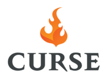 Curse Minecraft Server Hosting Wwwhooperswarcom Exaple Resume - Curse minecraft server erstellen