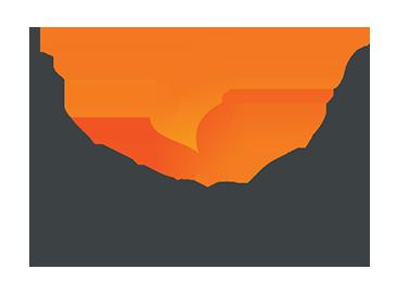 Curse, Inc Logo