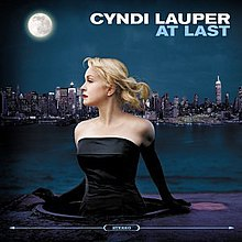 Cyndi Lauper-At Last.jpg