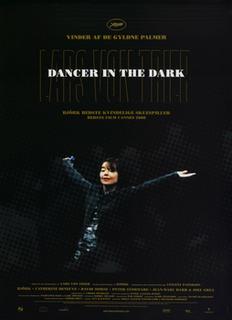 <i>Dancer in the Dark</i> 2000 film by Lars von Trier