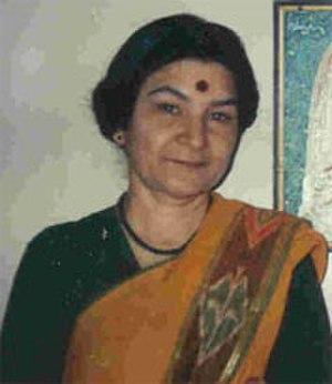 Darshan Ranganathan - Image: Darshan Ranganathan