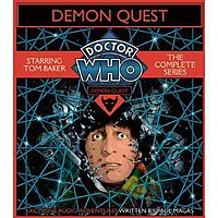 Doctor Who Demon Quest.jpg