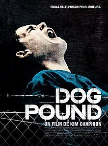 dog pound - kim chapiron 2010
