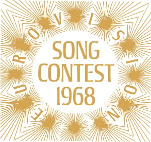 Eurovision Song Contest 1968
