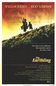 220px-Earthling.jpg
