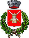 Coat of arms of Edolo