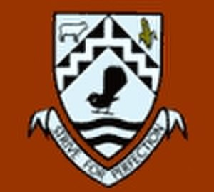 Ellesmere College (New Zealand) - Image: Ellesmerecolnz