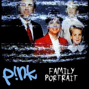 Family Portrait (song)
