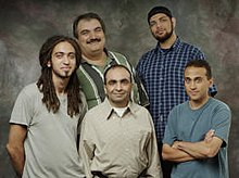 Five Men Named Osama.JPG