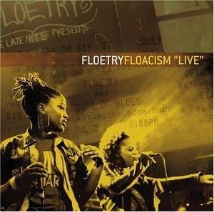 """Floacism """"Live"""" - Image: Floacism"""