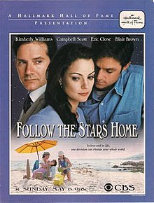 Follow the stars home advertisement.jpg