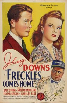 Freckles Comes Home FilmPoster.jpeg