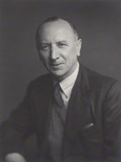 Frederick Brundrett Brundrett, Sir Frederick (1894–1974), government scientist