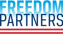 Freedom Partners.png