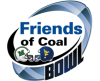 Friends of Coal Bowl logo.png
