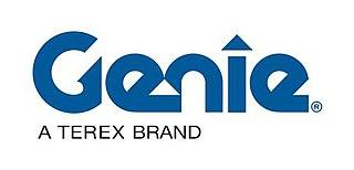 Genie (Terex)