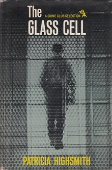 Glass Cell-Patricia Highsmith.jpg