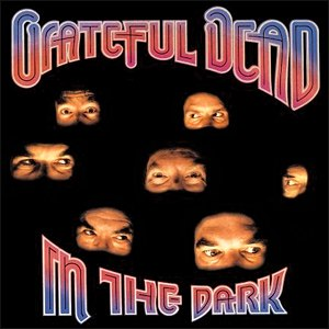 In the Dark (Grateful Dead album) - Image: Grateful Dead In the Dark