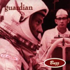Buzz (Guardian album) - Image: Guardian b 1