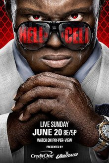 Hell in a Cell 2021.jpg