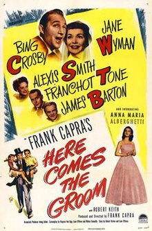 Here Comes the Groom FilmPoster.jpeg