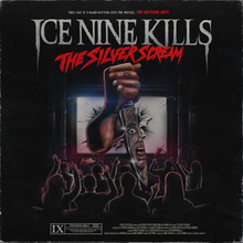 Image result for ice nine kills the silver scream