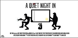 Inside No 9, A Quiet Night In poster.jpg