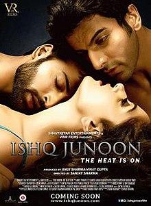 Ishq Junoon poster.jpg