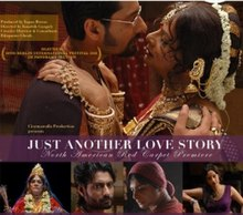 Just Another Love Story-Poster.jpg