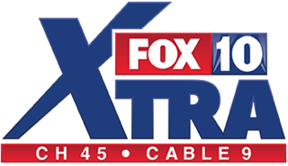 KUTP MyNetworkTV station in Phoenix