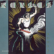 Kansas - Power.jpg
