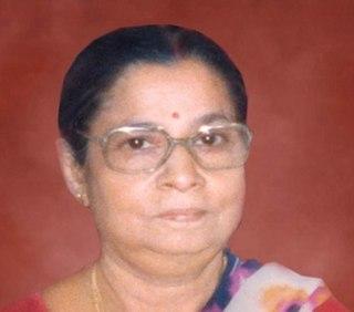 Krishna Dasgupta Bengali classical singer and music teacher