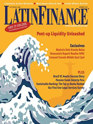 LatinFinance - Image: LF cover SEPTEMBER08