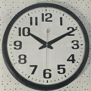 Standard Time (album) - Image: Laurence Juber Standard Time album
