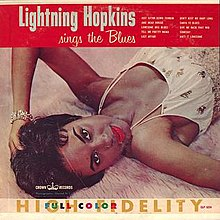 Lightning Hopkins Sings the Bues.jpg