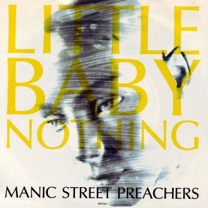 Little Baby Nothing - Image: Littlebabynothing