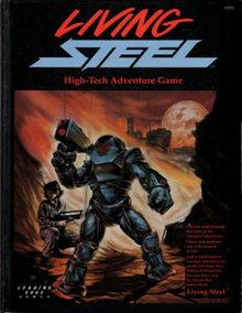 Living Steel, boxed set.jpg