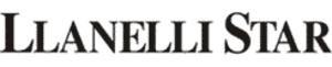 Llanelli Star - Image: Llanstar