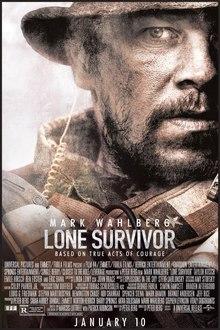 220px-Lone_Survivor_poster.jpg