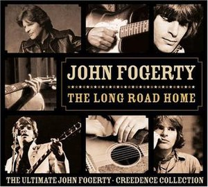 The Long Road Home - Image: Longroadhome