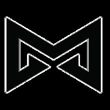 Misfit Company Wikipedia