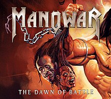 Manowar-Dawn Of Battle.jpg