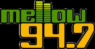 DWLL Radio station in Metro Manila, Philippines