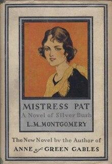 Mistress Pat.jpg